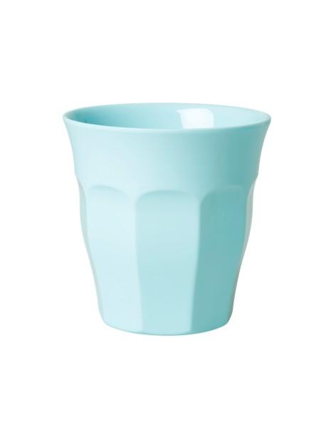 Gobelet - bleu clair - medium