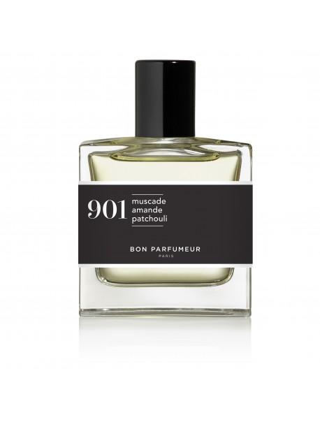 Eau de parfum 901