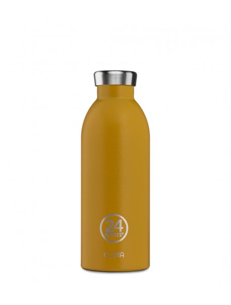 Clima Bottle 050 Safari Khaki