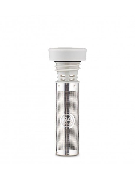 Infuseur Clima Bottle