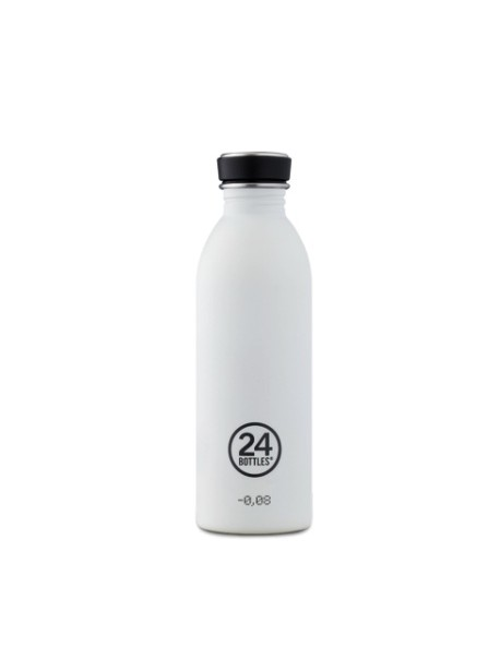 Urban Bottle 050 Ice White
