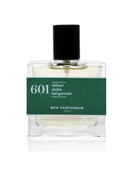 Eau de Parfum 601