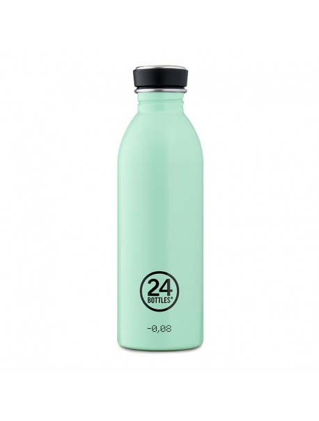 Urban Bottle 500ml Aqua Green