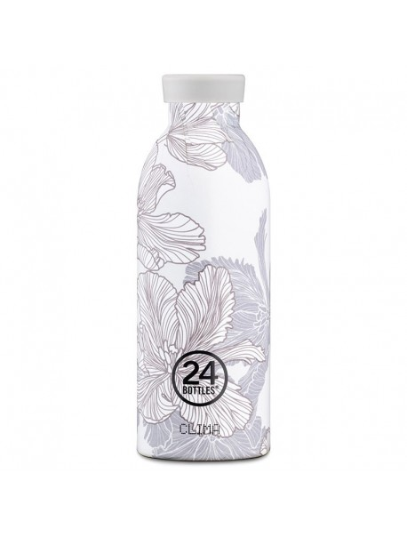 Clima Bottle 500ml Cloud & Mist