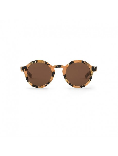 Lunettes Animalia Dalston With Classical Lenses