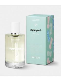 Brume parfumée - Super Frais