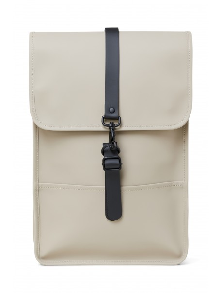 Backpack Mini Beige Rains