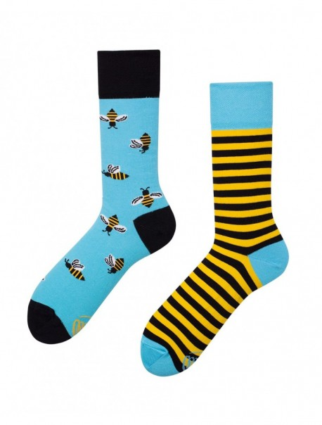 Chaussettes Bee Bee