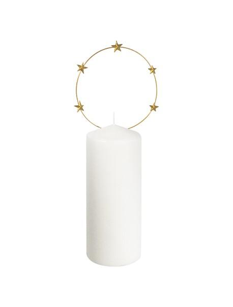Bijoux de Bougie Auréole
