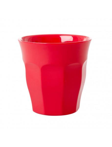 Gobelet - Rouge Red Kiss - Medium