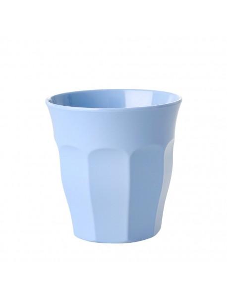 Gobelet - Bleu - Small