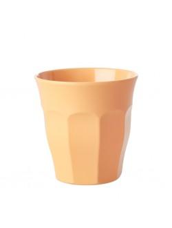 Gobelet - Mandarine - Small