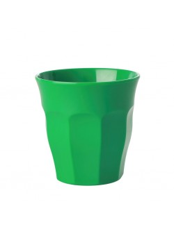 Gobelet - Vert - Small