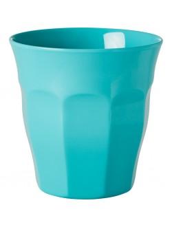 Gobelet - Turquoise - medium