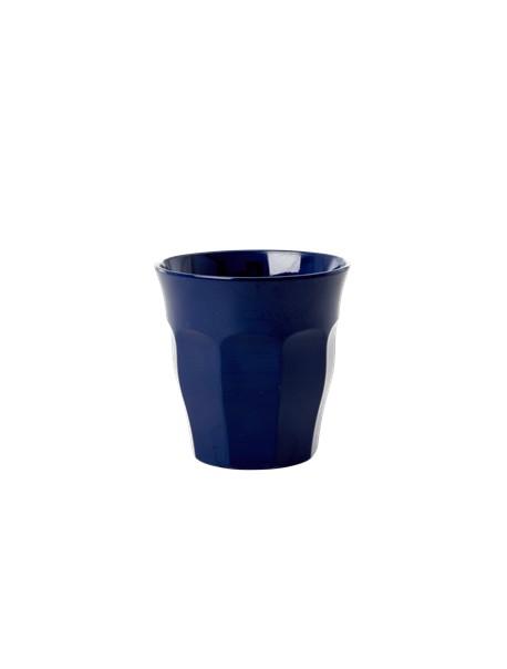 Gobelet - Bleu Marine - Small