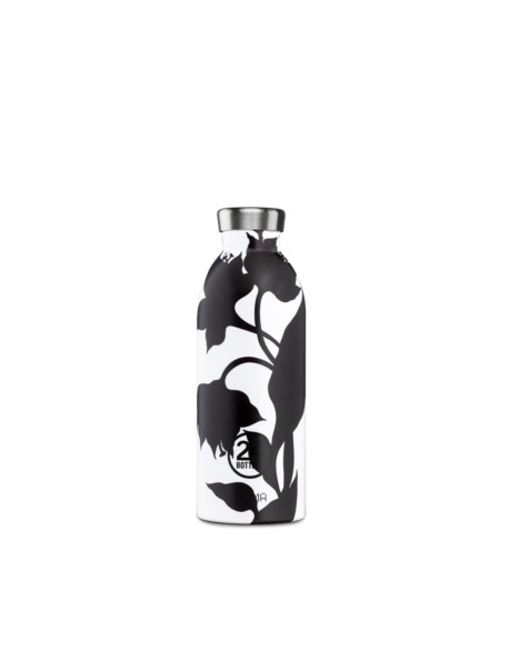 Clima Bottle 500ml Black Dahlia