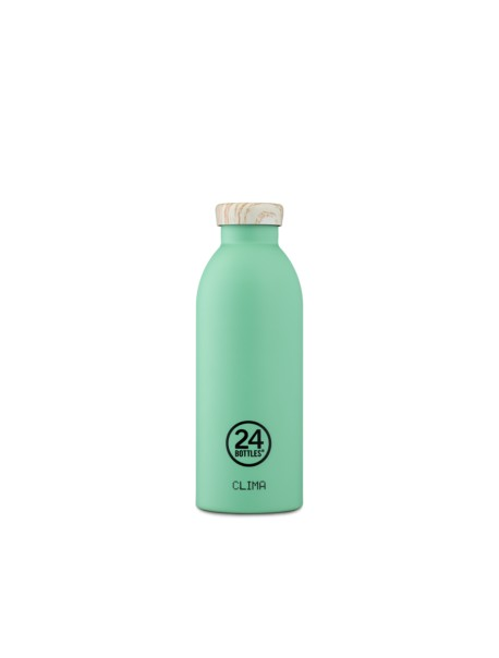 Clima Bottle 500ml Mint