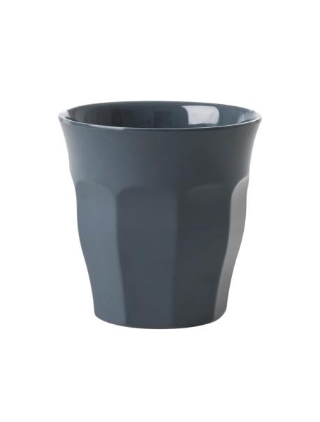 Gobelet - Gris Anthracite - Medium