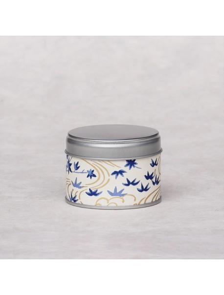 Petite Boîte Yamaga