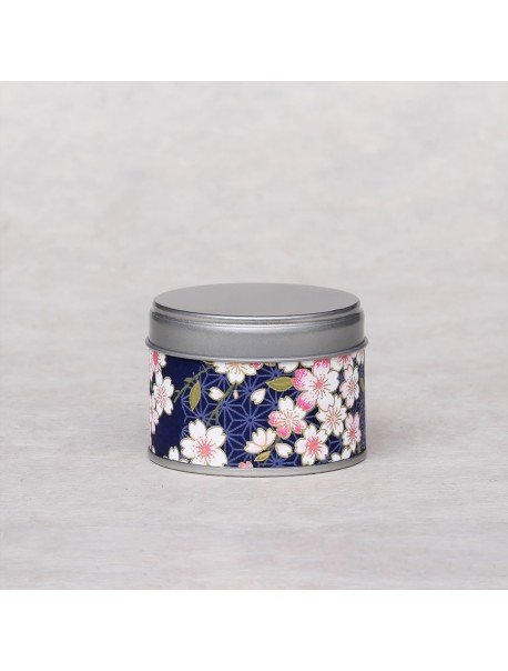 Petite Boîte Soshino
