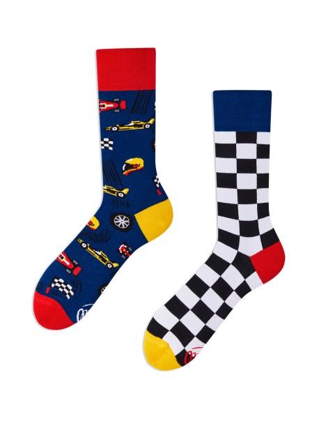 Chaussettes Formula Racing
