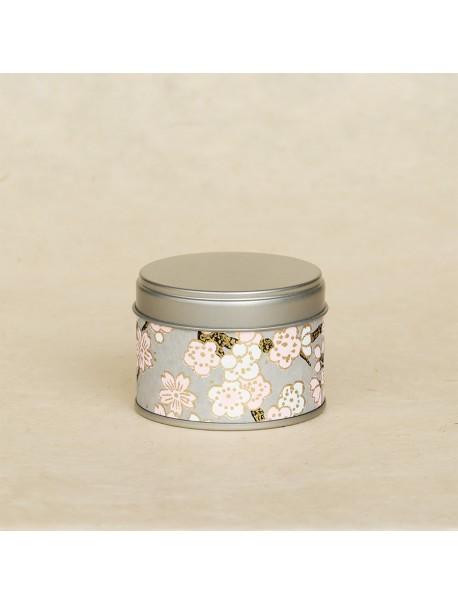 Petite Boîte Sesshu