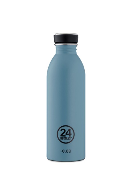 Urban Bottle 500ml Powder Blue