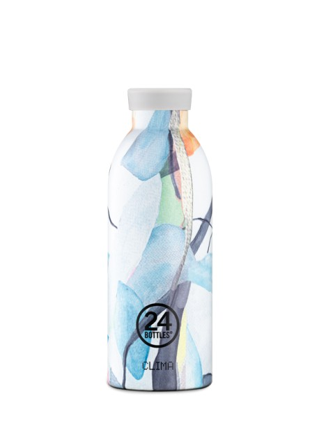 Clima Bottle 500ml Nebula