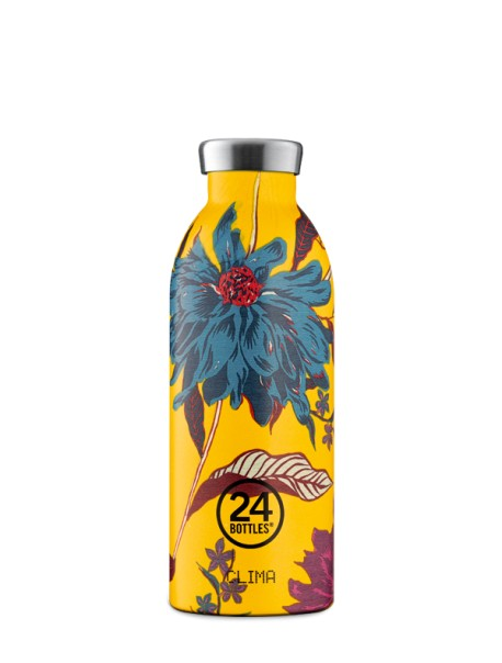 Clima Bottle 500ml Aster