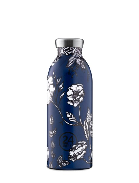 Clima Bottle 500ml Silent Purity