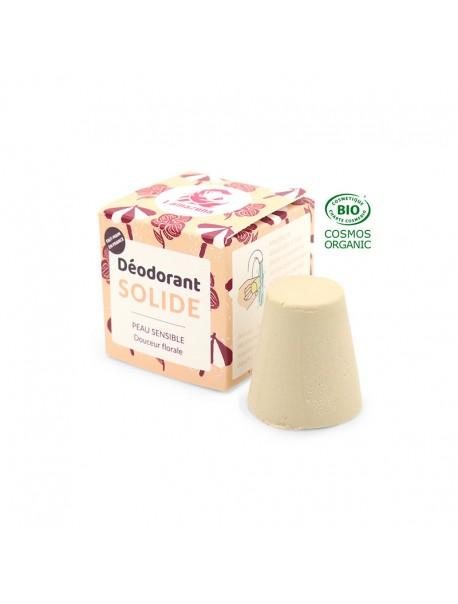 Déodorant Douceur Florale