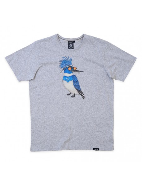 "Tee Shirt  ""King Fisher Tee"""