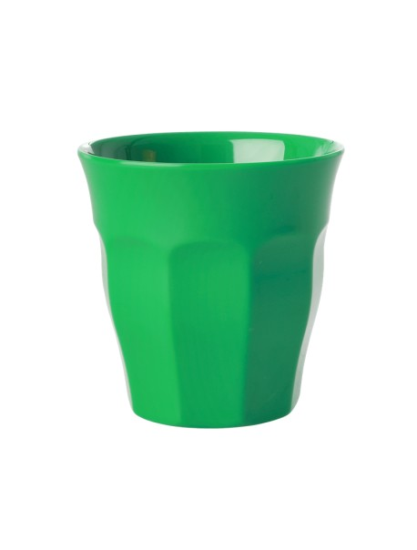 Gobelet - Medium - Vert Foret