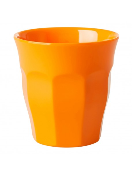Gobelet - Medium - Orange