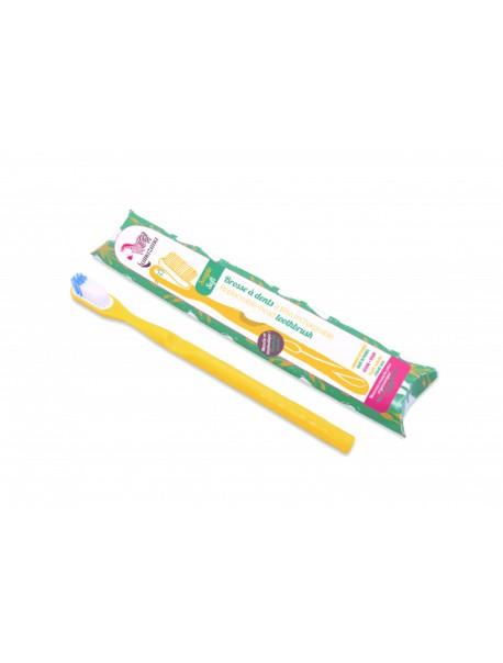 Brosse à dents rechargeable - Medium