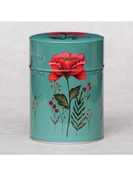 Boîte Luxe Polymère
