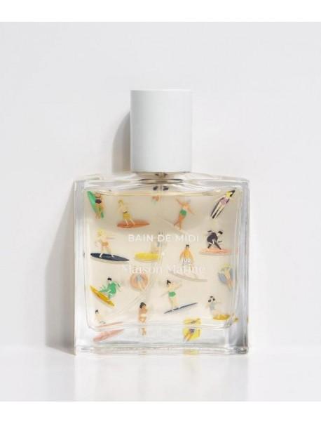 Eau de Parfum - Bain De Midi